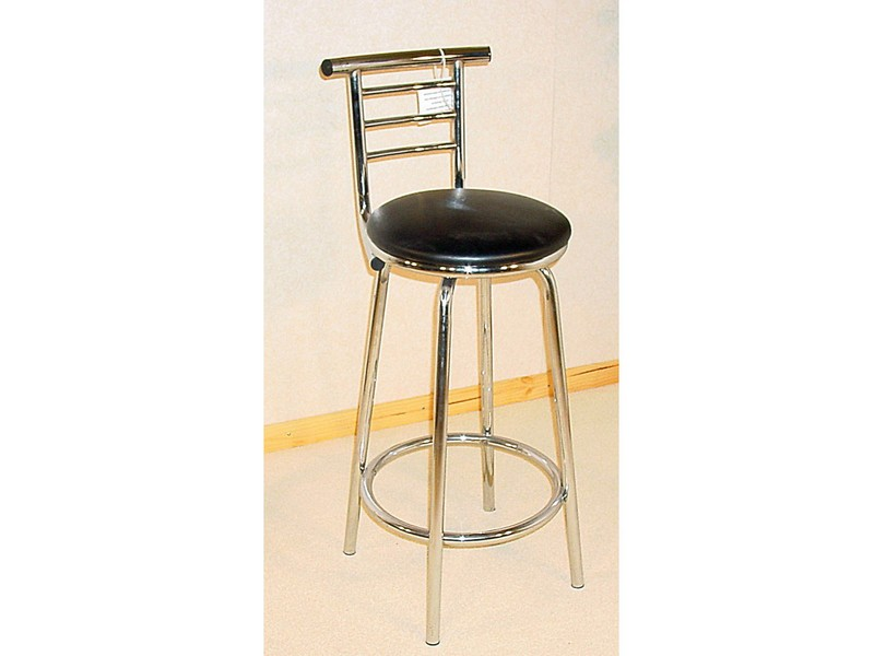 Narrow Bar Stools