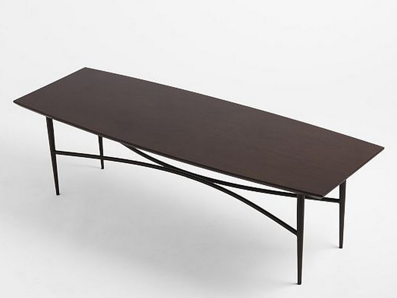 Narrow Coffee Tables