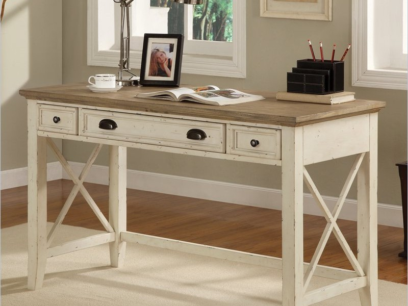 Narrow Writing Desk