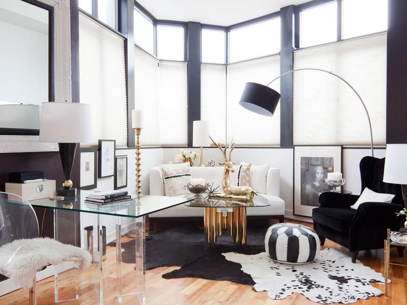 Nate Berkus Furniture Collection