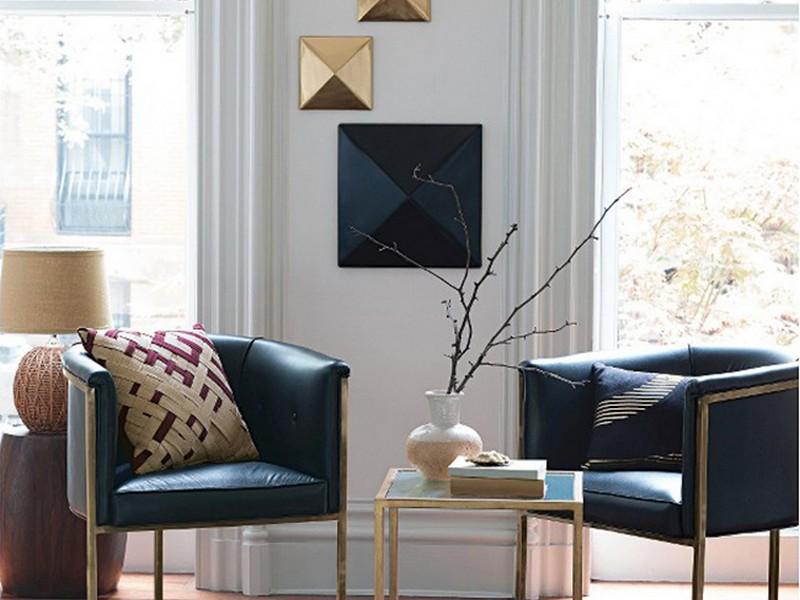 Nate Berkus Furniture Target