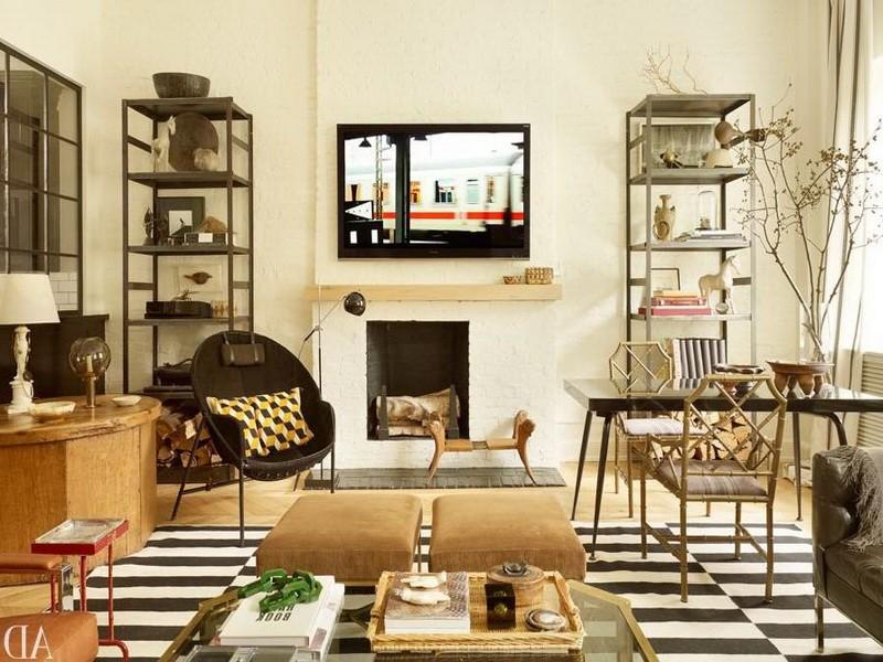 Nate Berkus Furniture