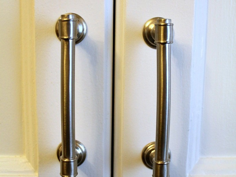 Nautical Cabinet Knobs Handles