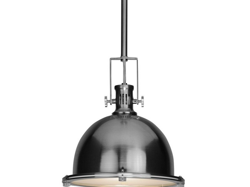 Nautical Pendant Lights For Kitchen