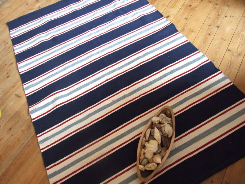Nautical Themed Rugs Uk
