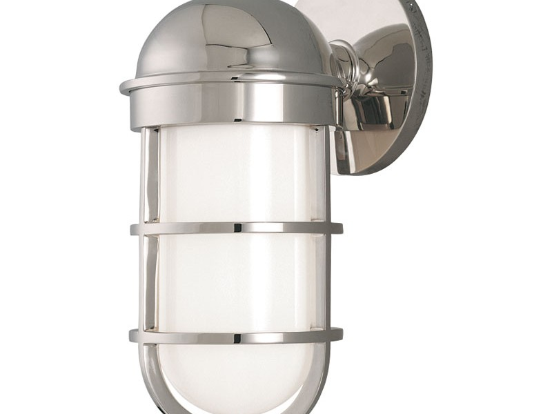 Nautical Wall Sconce Lighting