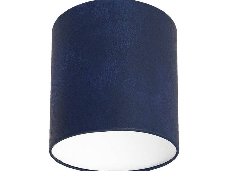 Navy Blue Lamp Shades Uk