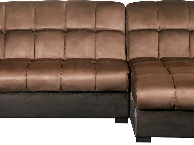 Newton Chaise Sofa Bed