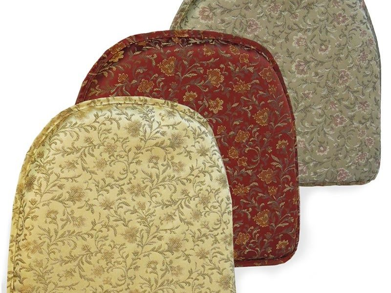 Non Slip Chair Pads And Cushions
