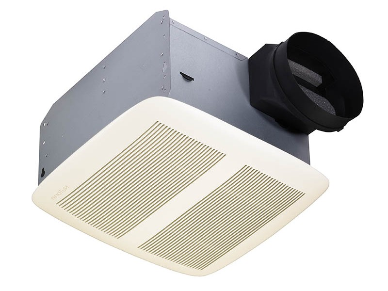 Nutone Bathroom Exhaust Fan