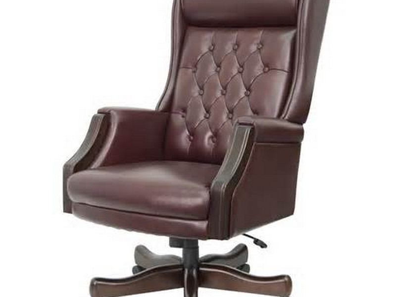 Office Swivel Chair