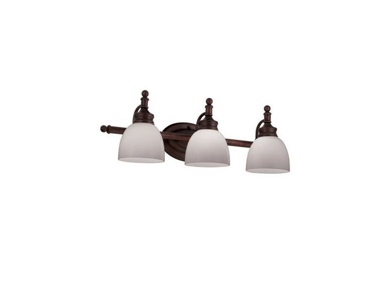 Oil Rubbed Bronze Bathroom Light Fixtures Lowes