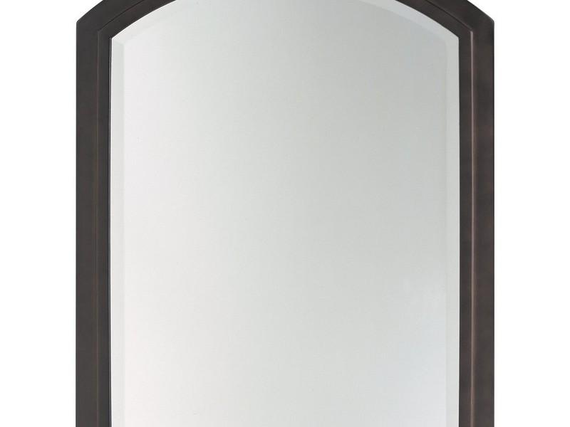 Oil Rubbed Bronze Mirrors