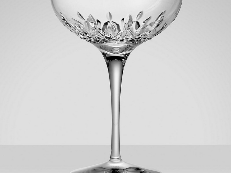 Old Fashioned Champagne Glasses Uk