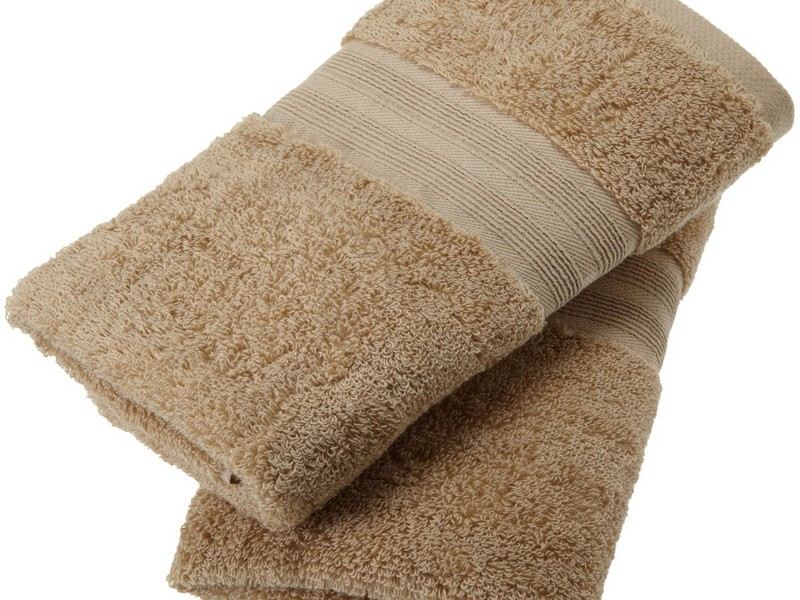 Organic Cotton Bath Towels Made In Usa