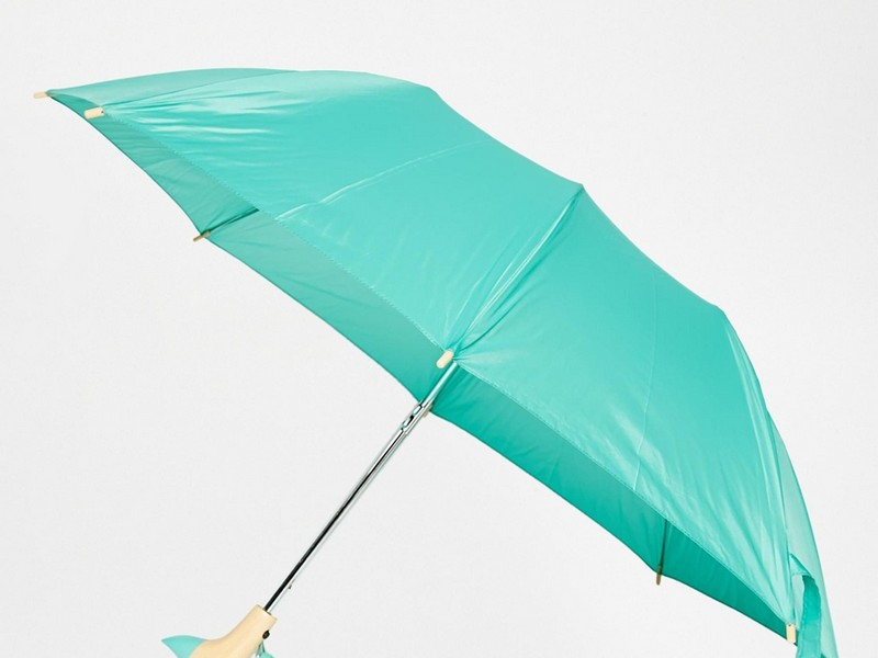 Original Duck Head Umbrella