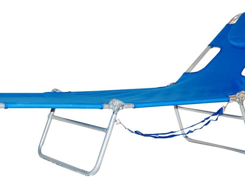 Ostrich Beach Chair Target