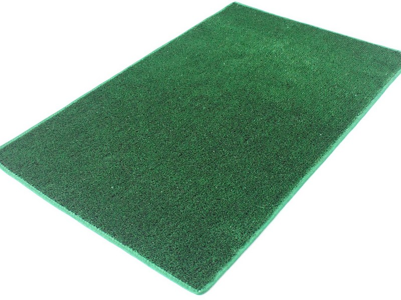 Outdoor Carpet Runner