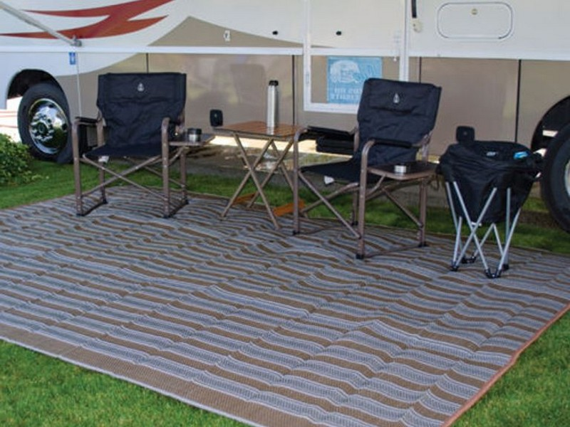 Outdoor Rv Rugs