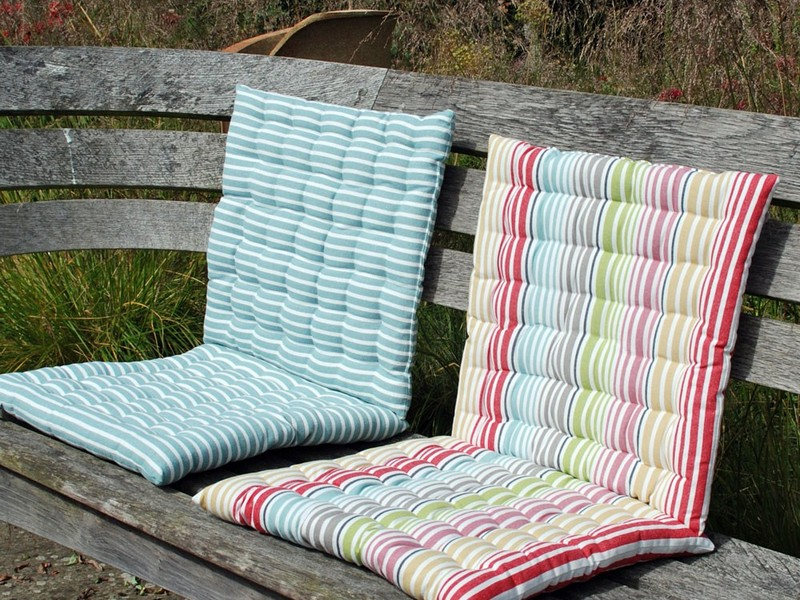 Outdoor Seat Pads Uk