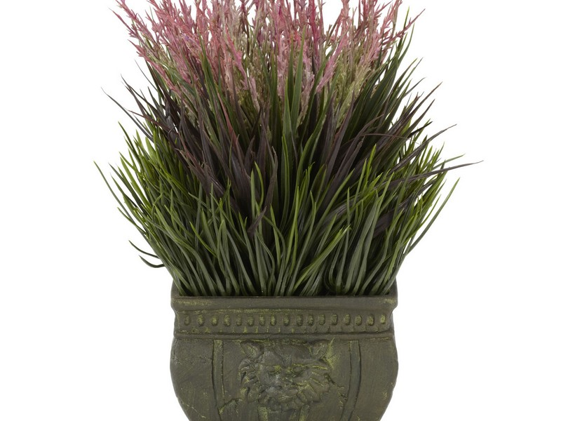 Outdoor Silk Plants