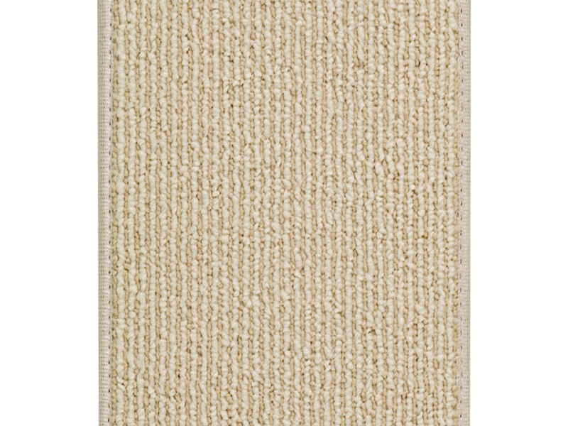 Outdoor Sisal Rugs
