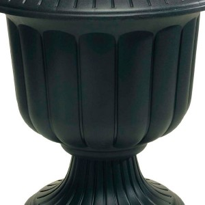 Outdoor Urn Planters