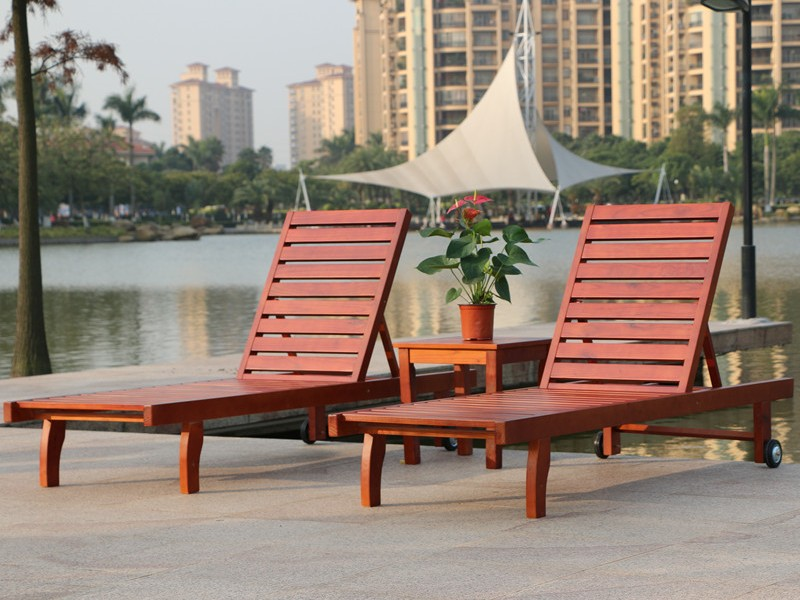 Outside Lounge Chairs Cheap