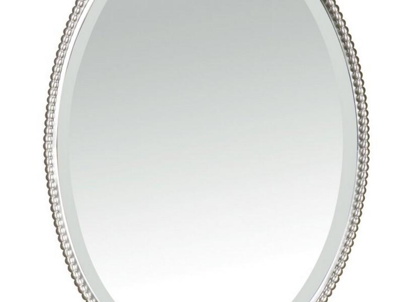 Oval Bathroom Mirrors Uk