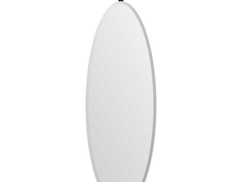 Over The Door Mirror Hanger