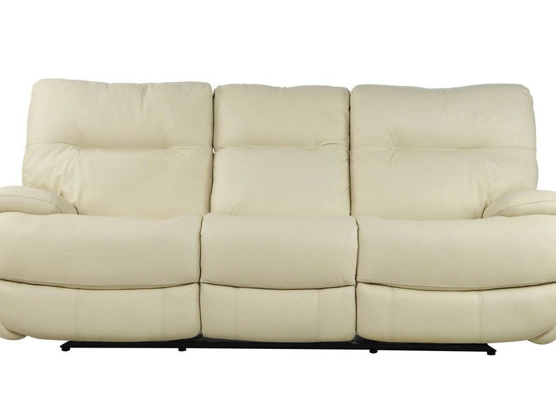 Overly Power Reclining Sofa