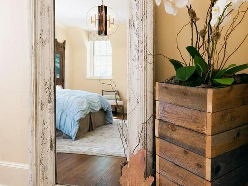 Oversized Floor Mirrors Cheap