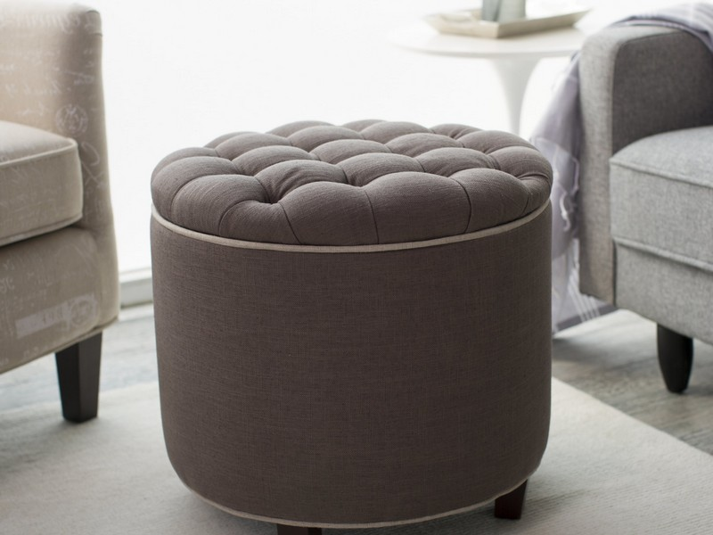 Oversized Round Chair Canada