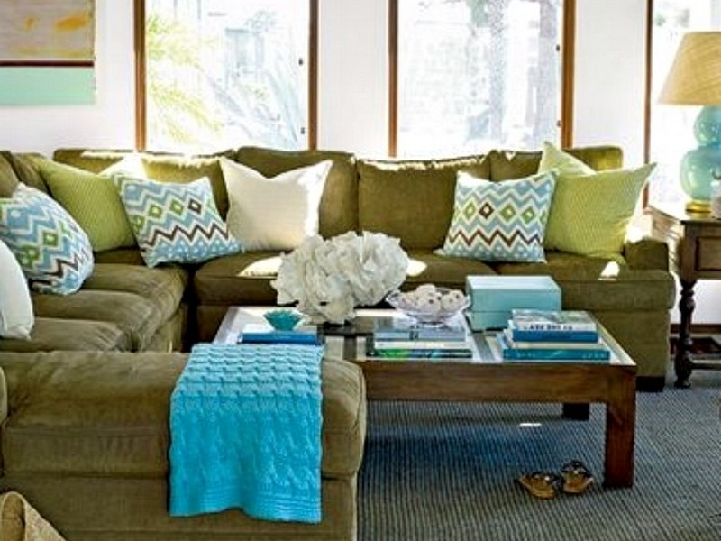 Oversized Throw Pillows For Couch