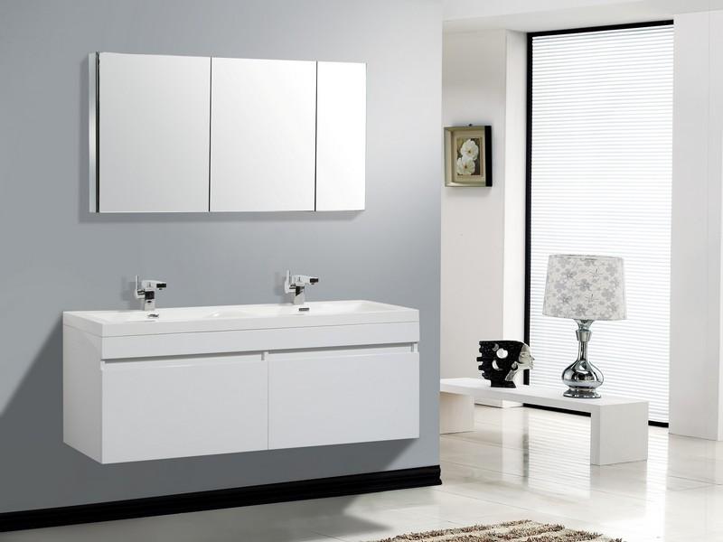 Overstock Bathroom Vanities Kennesaw Ga