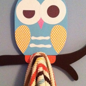 Owl Bathroom Accessories Canada