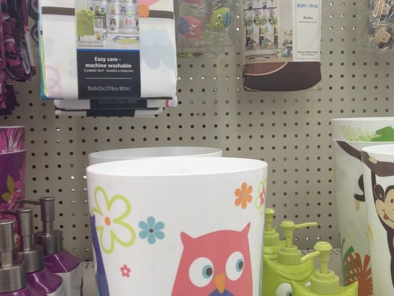 Owl Bathroom Decor For Adults