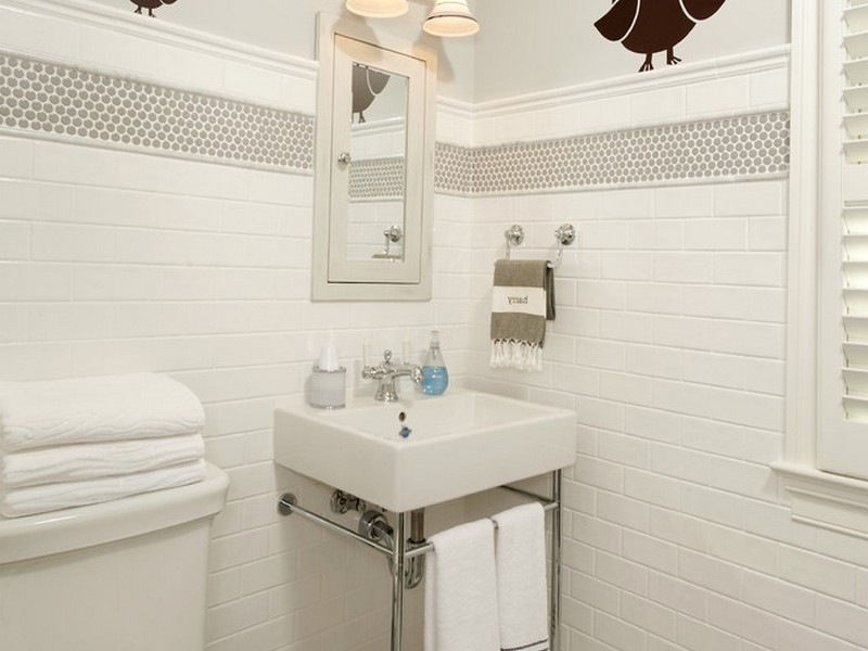 Owl Bathroom Decor Kohls