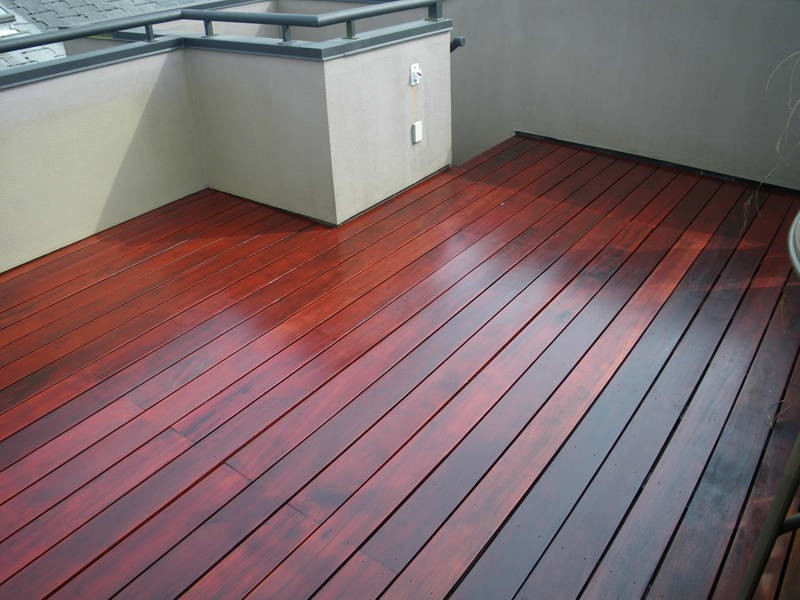 Painting Hardwood Floors Designs