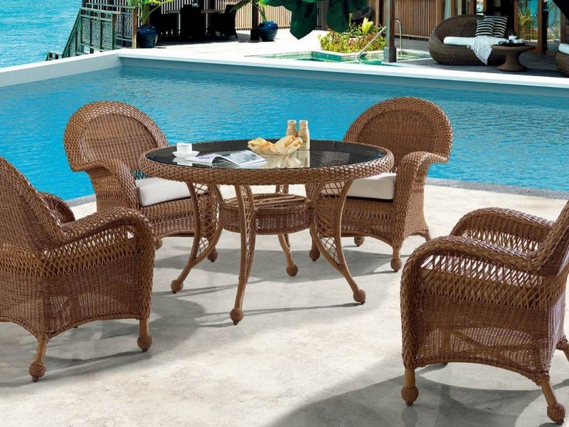 Palm Casual Patio Furniture Melbourne Fl