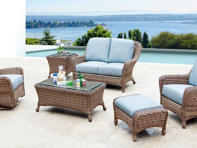 Palm Casual Patio Furniture Orlando