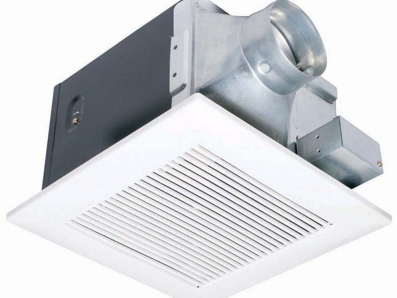 Panasonic Bathroom Exhaust Fans Australia