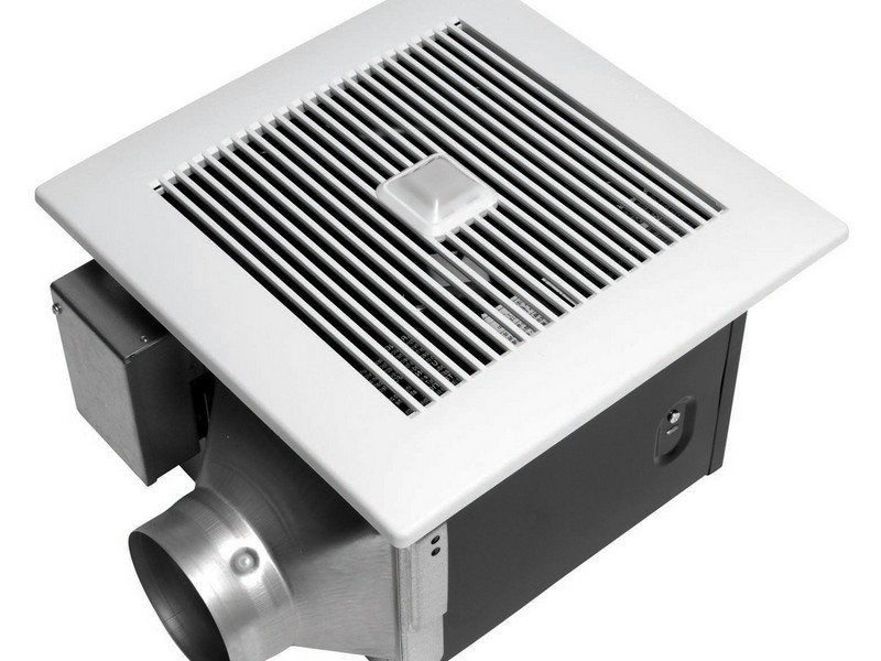 Panasonic Bathroom Exhaust Fans Canada