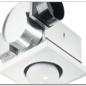 Panasonic Bathroom Exhaust Fans With Light And Heater
