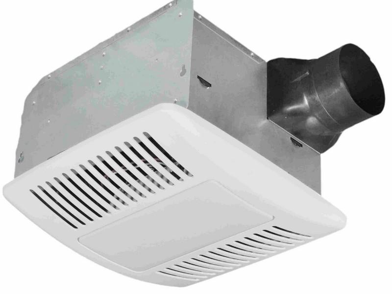 Panasonic Bathroom Fan Light Bulb