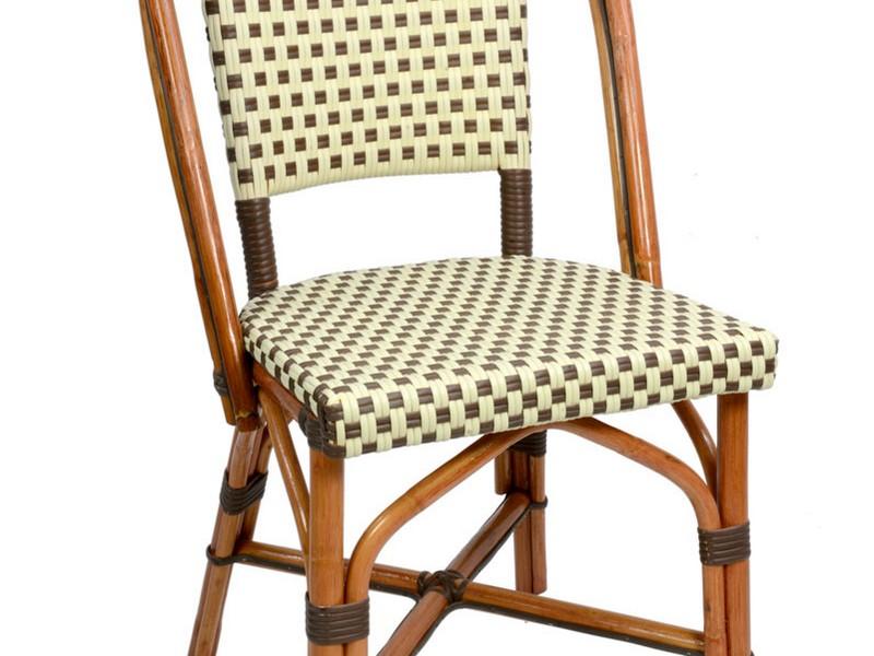 Parisian Bistro Chairs