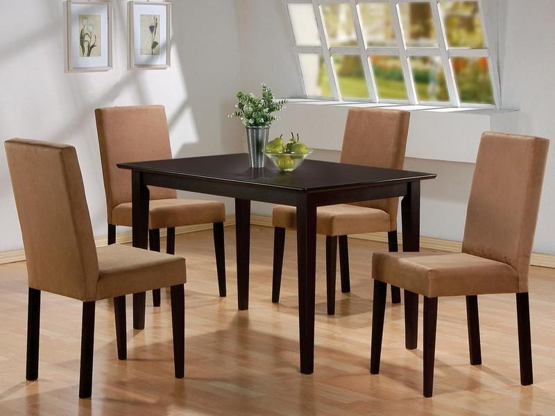 Parson Chair Slipcovers Ballard Designs