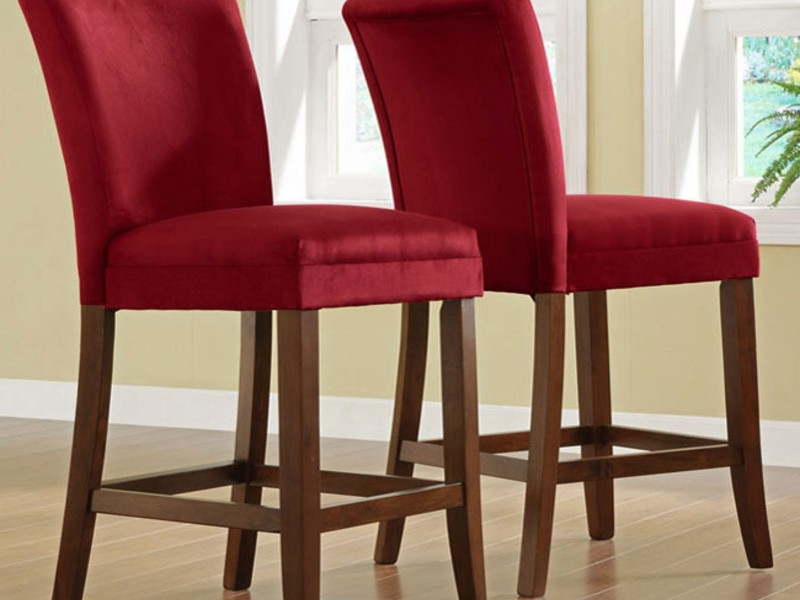 Furniture, Cheap Bar Stools, Bar Furniture, Home Bar