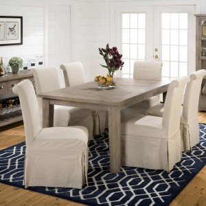 Parsons Chair Covers Canada