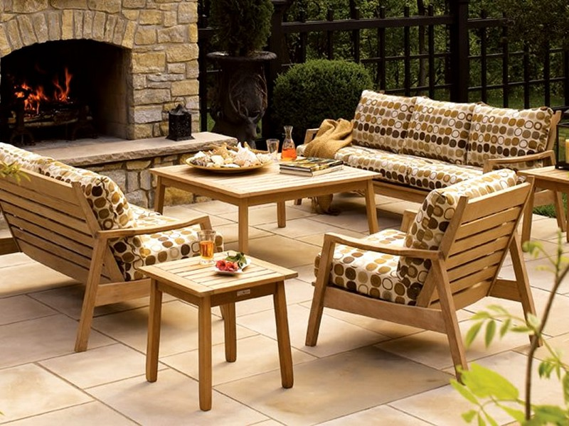 Patio Furniture Louisville Ky
